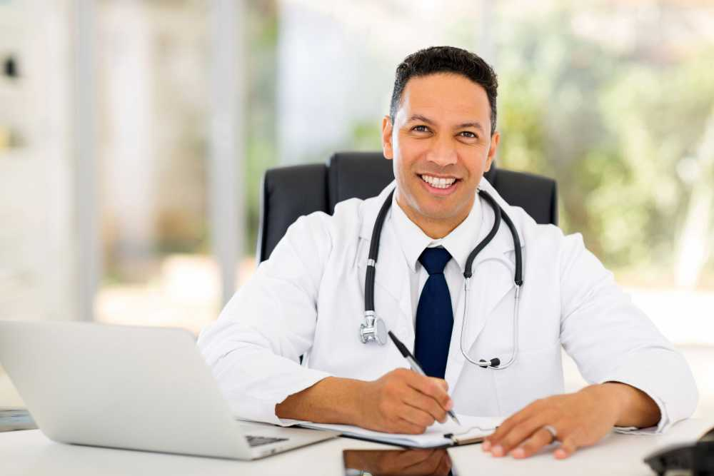 Looking for Healthcare Professionals title=Looking for Healthcare Professionals
