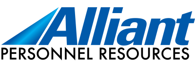 Alliant Personnel Resources